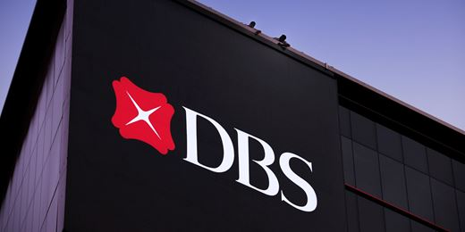 DBS Private Bank appoints new SE Asia chief