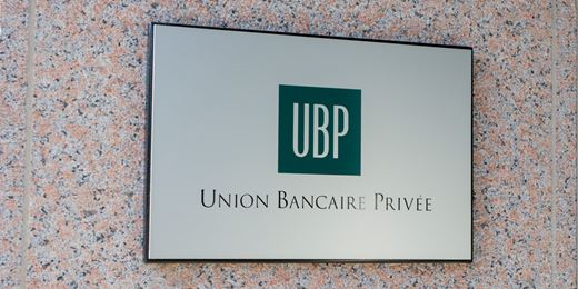Global players investing heavily in Asia, says UBP PB head
