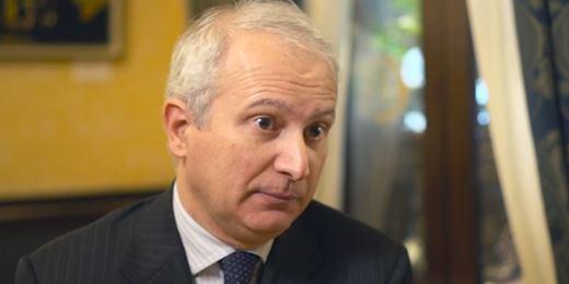 """D'Agostino (Consob): """"La remunerazione indiretta deve aumentare la qualità del servizio"""""""
