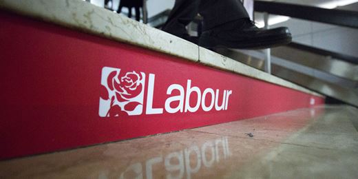 Labour's Abrahams outlines 'socialist pension policy'
