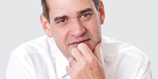 Sanlam steps up SJP challenge with £1.5bn network deal