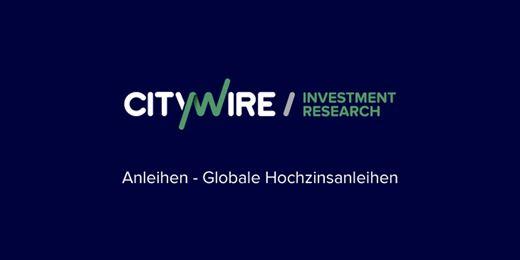 Discovery: Rendite sichern mit risikoreichen Hochzinsanleihen