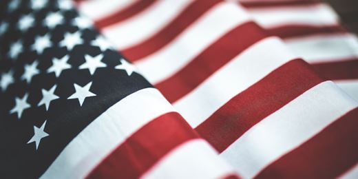 Understanding the needs of American clients