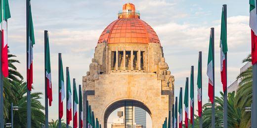 Citi nombra nuevo jefe para operaciones de riqueza en México
