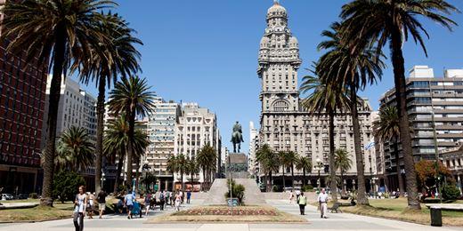 Ex analista de fondos de Aiva se une a consultora uruguaya