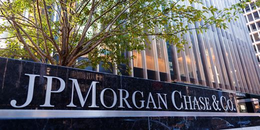 JP Morgan could cut 4,000 UK jobs if Britain leaves Europe