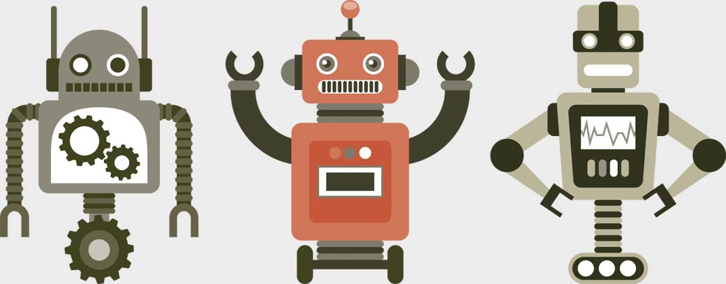 Are overseas robo-advice firms compatible with the UK?