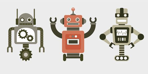 AXA IM launches global robotic fund