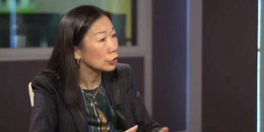 Min Kupfer: why Vietnam says 'good morning' to unprecedented FDI