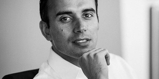 Greiff Capital legt Fonds mit Multi-Income-Konzept für Tarek Saffaf auf