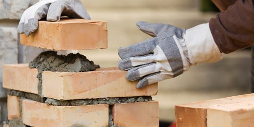 The Expert View: Bovis Homes, Interserve & HSBC