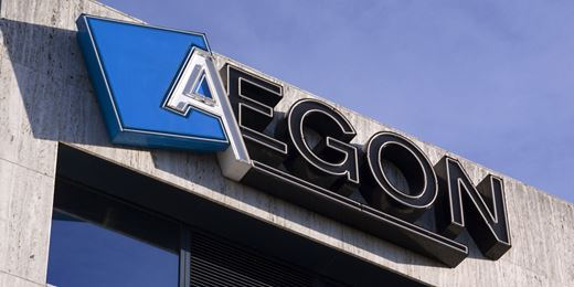 Supermarket sweep: unpicking Aegon's £140m Cofunds deal