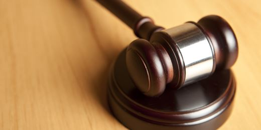 Pensions regulator secures first ever criminal convictions, against lawyers