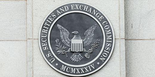 CreditEase WM receives US RIA licence