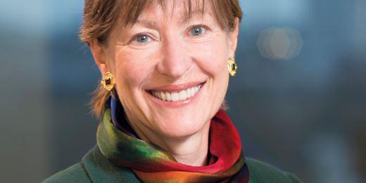 Jupiter beefs up boardroom with ex-Deutsche CIO