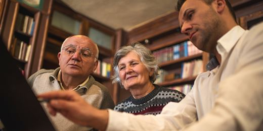 FCA plans 1% cap on pension exit charges