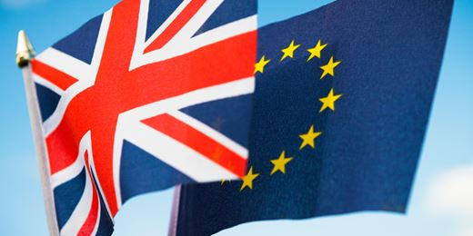 How advisers are preparing portfolios for the post-Brexit landscape