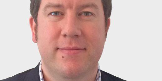 Fresh Faces: Scott switched Standard Life for IFA world