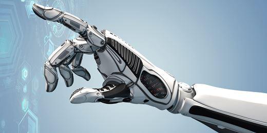 Fondi, AXA IM punta alla robotica, Man GLG alle aziende europee