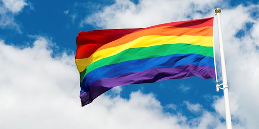 How to attract LGBT clients
