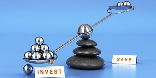 Professione Investitore – Banche in cerca di un nuovo equilibrio