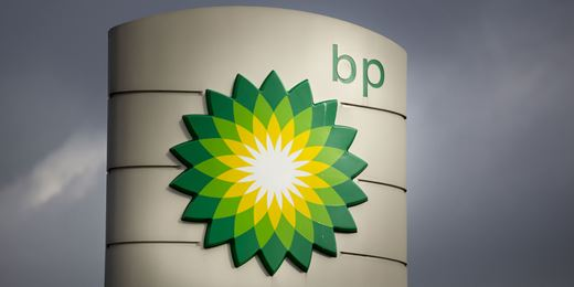 The Expert View: BP, Smiths Group and Bellway