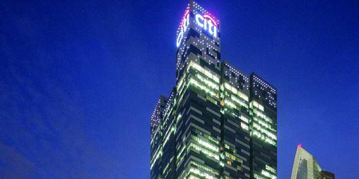Citywire Top 3 – Azionario Asia-Pacifico escluso Giappone: i migliori gestori a tre e sette anni