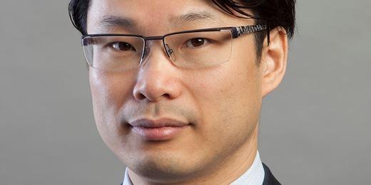 A-Manager von Schwellenländer-Fonds bei Finanzsektor-Allokation nahezu am Limit