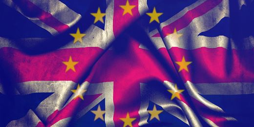 Brexit: 5 investment trusts for remain and 5 for leave
