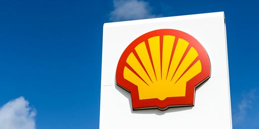 The Expert View: Shell, Go-Ahead and Ashtead