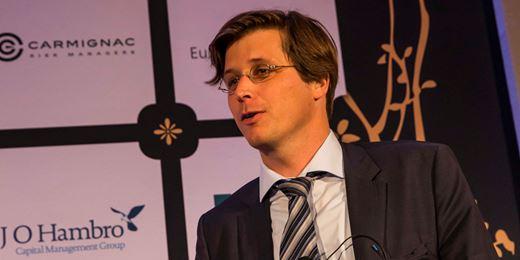 """Wirtschaftshistoriker: """"Die Stimmung in Europa erinnert an die 1930er Jahre"""""""