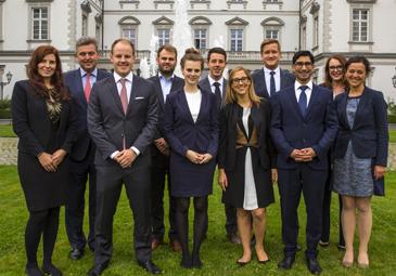 Das Citywire München Team freut sich auf Ihre Kontaktaufnahme