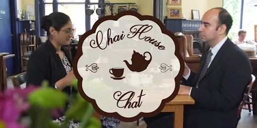 Chai House Chat: Modi lacked capacity to carry out reforms