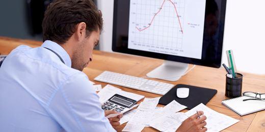 Arc launches online portfolio health check tool