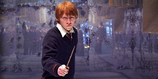 Reducio tax bill! Harry Potter star fights HMRC in court