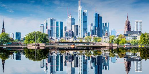Frankfurter Vermögensverwaltung ändert Namen nach Restrukturierung