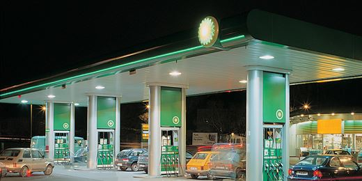 The Expert View: BP, Travis Perkins and Asos