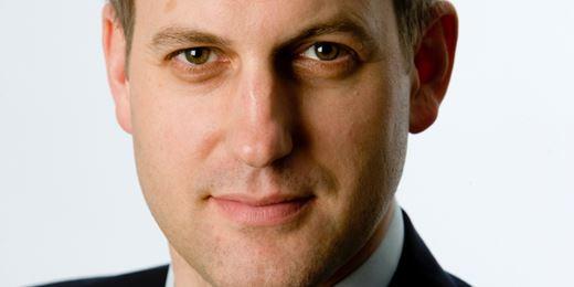"""Clay (BNY Mellon): """"Frenate gli entusiasmi, Londra resterà il centro finanziario d'Europa"""""""