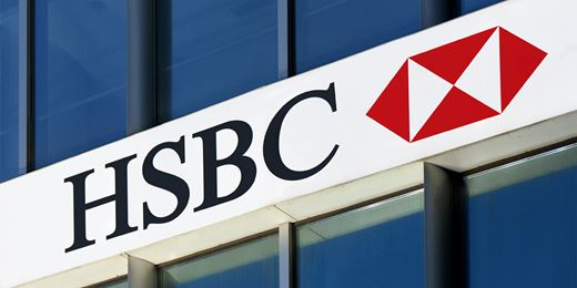HSBC Pvt Bank expert: four market-moving themes for 2017