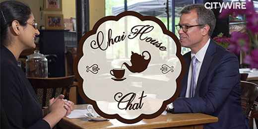 Chai House Chat: why Argentina's outlook is piping hot