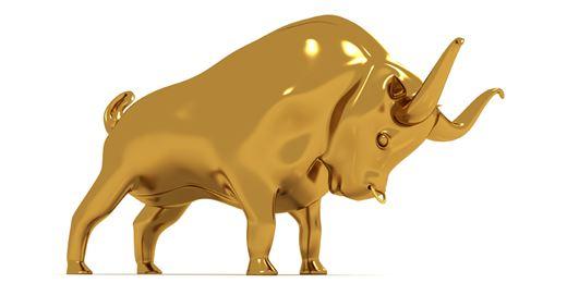 Six reasons gold could be entering a new secular bull run