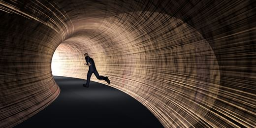 Chilean pension funds pull $2.2bn from passives so far this year