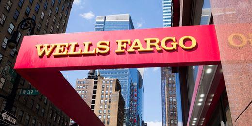 Unidad internacional de Wells Fargo nombra nuevo gerente de negocios