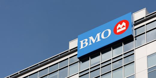 BMO to double Asia headcount, eyeing China onshore market