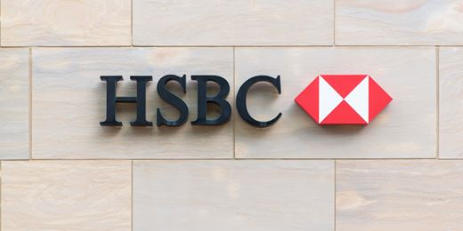 The Expert View: HSBC, Bovis & Vodafone