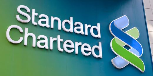 Eleven private bankers set to leave StanChart
