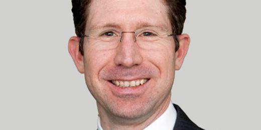 Neuer Credit-Fonds von Investec AM startet mit 72% High Yield-Anteil