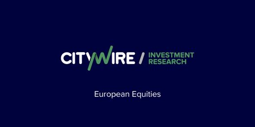 Four European equity fund managers you need to know