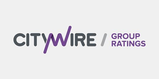 Six month crunch: Fidelity grabs Citywire Group Ratings top spot