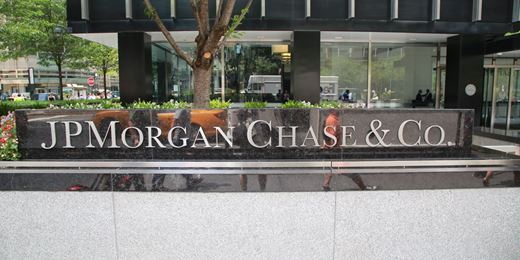 JPM plans five single factor ETFs